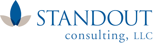 Standout Consulting, LLC